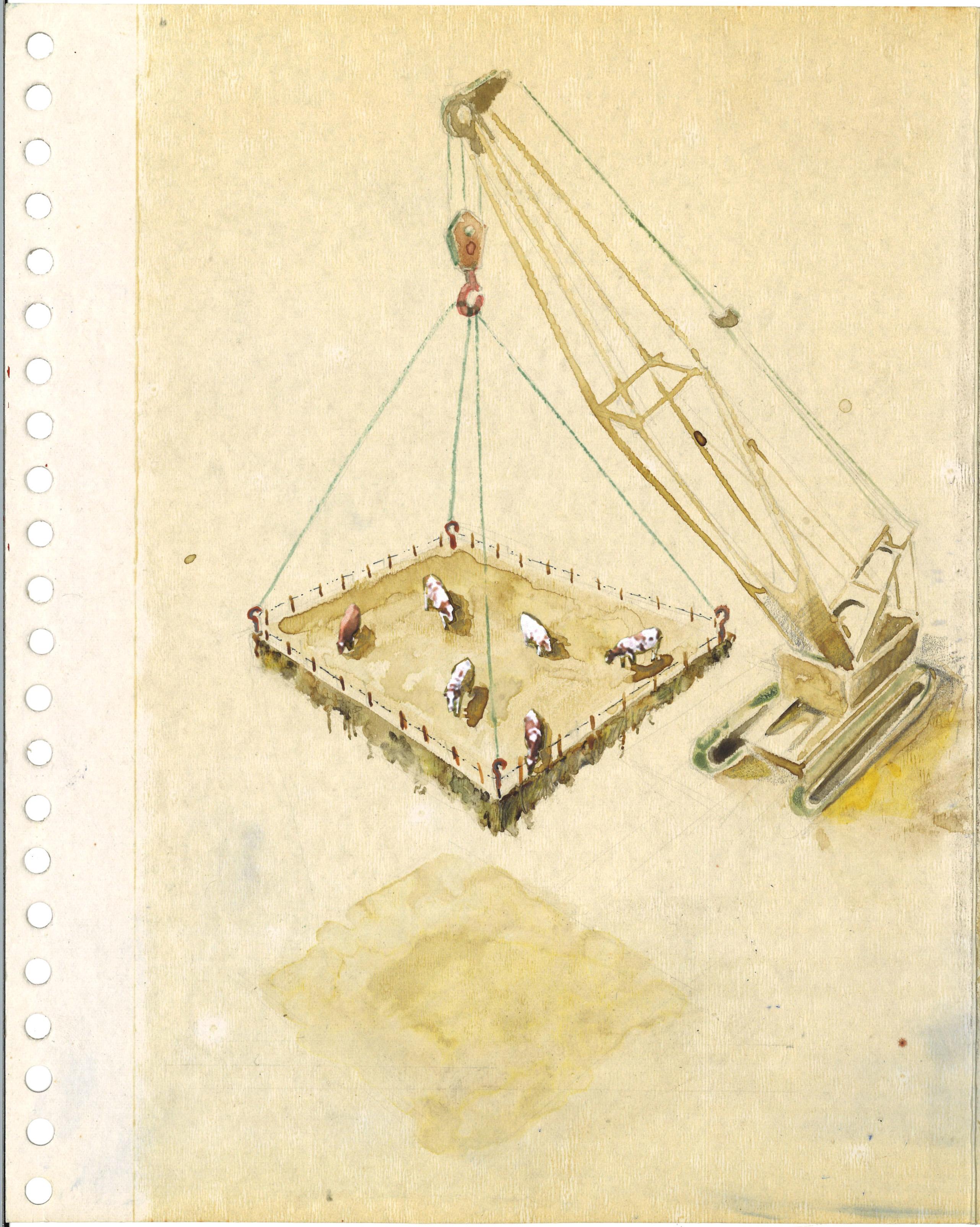 cow-crane-2